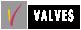 Logo Valves